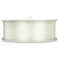 Filament VERBATIM / ABS / Transparent / 2,85 mm / 1 kg 3D printēšanas materiāls