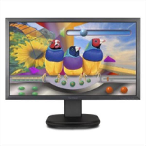 VIEWSONIC VG2439SMH 23,6inch TFT LCD LED monitors