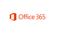 Microsoft Office 365 Plan E3 Single Language, Open Value License