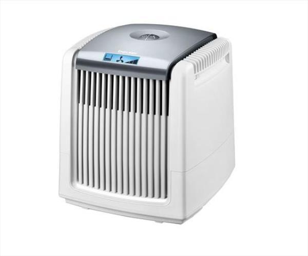 Beurer LW110 | white Klimata iekārta
