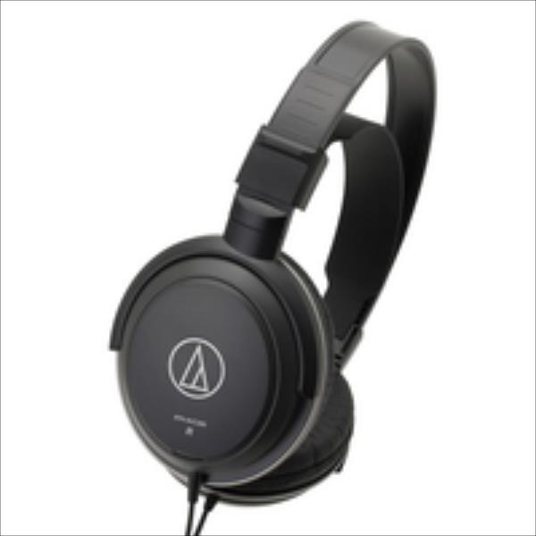 Audio Technica ATH-AVC200; 22,000 Hz Hz, 100 dB dB austiņas