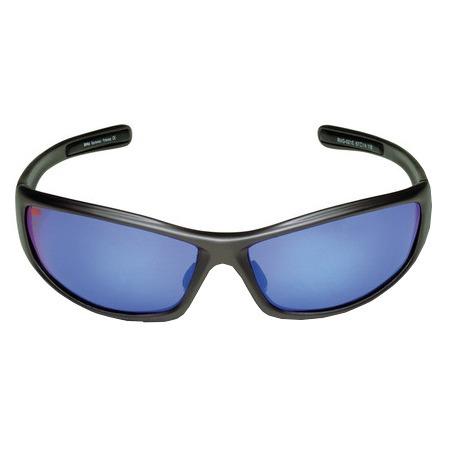 Sportsmans Mirror RVG-022E saulesbrilles