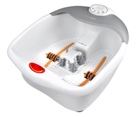 Medisana FS885 Foot Spa comfort