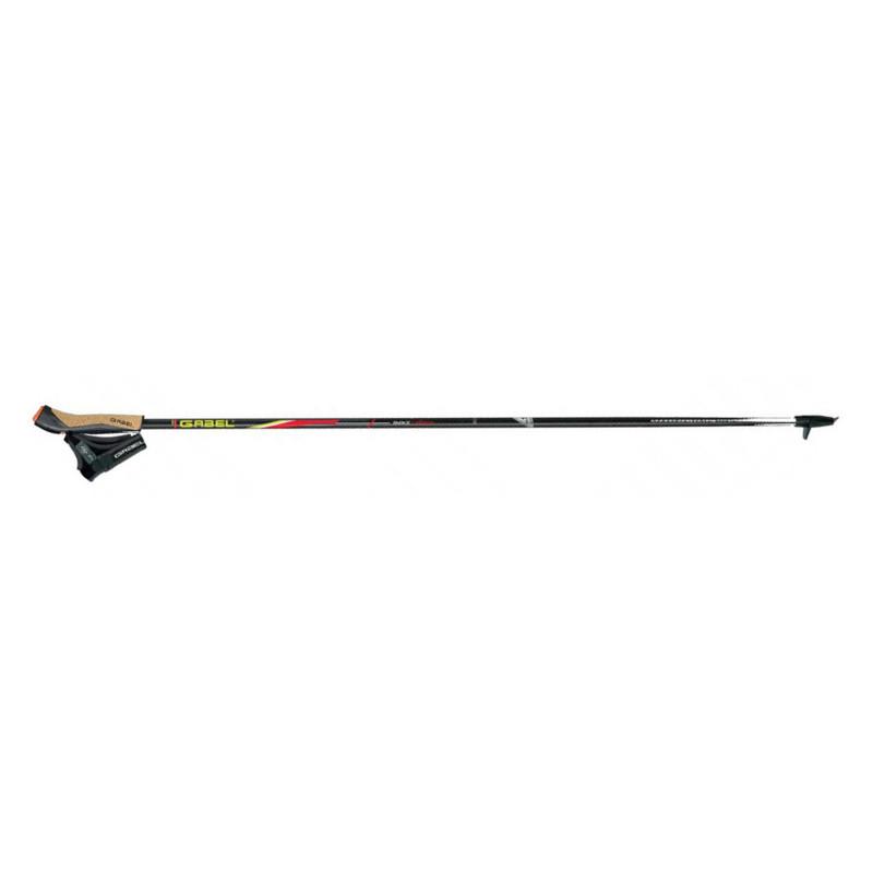 Stride FX-75 snake carbon 120 7008351011200