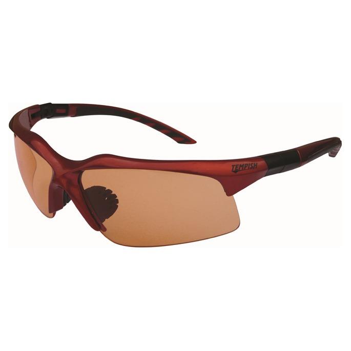 Glasses TS 302 1020010733 saulesbrilles