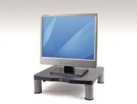 Standard Monitor Riser   Graphite