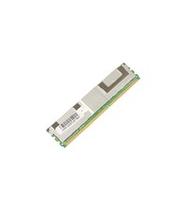 MicroMemory 4GB DDR2 667MHz PC2-5300 1x4GB DIMM memory module 416473-001, 398708-061, RP000108891, 419008-001, 491503-061 operatīvā atmiņa