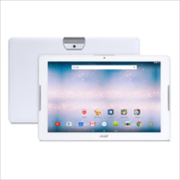Acer Iconia One 10 B3-A30 16GB Tablet weiss Planšetdators