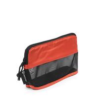 Bag Tamrac Goblin Accessory Pouch 1,0 pumpkin (TA-T118085) soma foto, video aksesuāriem