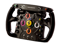 Racing Wheel Add-on Ferrari F1 PC/PS3/PS4/X spēļu konsoles gampad