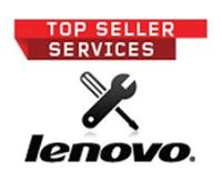 LENOVO ThinkPlus ePac 5YR Onsite dators