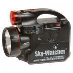 Sky Watcher Power Tank akumulators Speciālie produkti