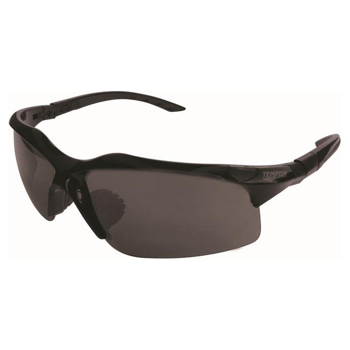 Glasses TS 301 1020010732 saulesbrilles