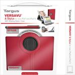 Targus Versavu 360 Rotating Case planšetdatora soma