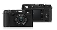 Olympus E-M5 Mark II Korpus Melns Digitālā kamera