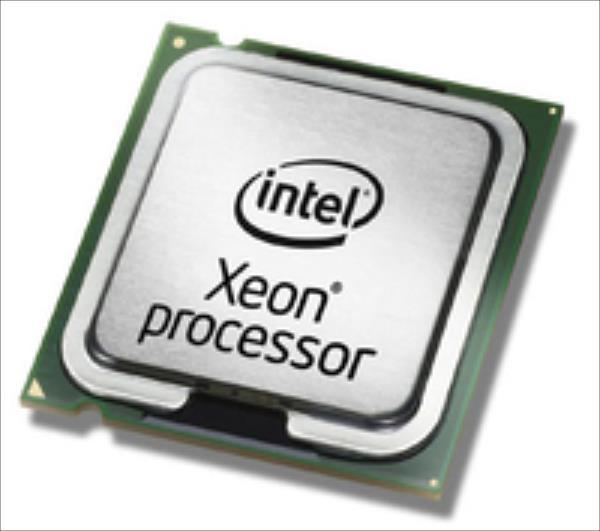 Intel Xeon E5-2637 V4 3,5 GHz (Broadwell-EP) Socket 2011-V3 - tray CPU, procesors