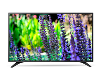 LG 43LW340C Hotel-TV (EEK: A++) LED Televizors
