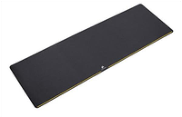 Corsair Gaming MM200 Mouse Mat - Extended Edition peles paliknis