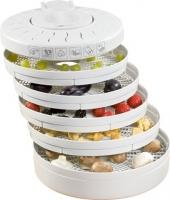 Food dehydrator      DR 275 Augļu žāvētājs