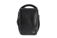 DJI Mavic Part30 Shoulder Bag (Upright) - torba for Mavica Droni un rezerves daļas