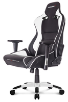 AKRACING ProX Gaming Chair - weit datorkrēsls, spēļukrēsls