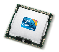 Intel Core i3 3220 PC1155 3MB Cache 3,3GHz tray CPU, procesors