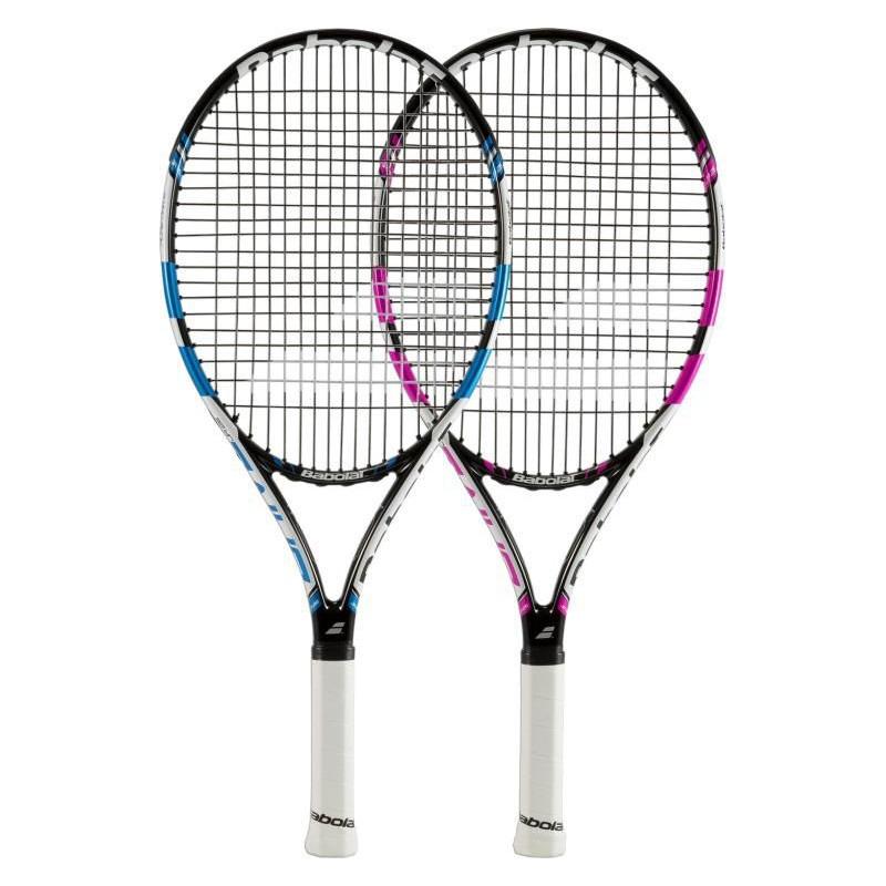 Pure Drive Junior 25 131894 badmintona rakete