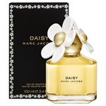 Marc Jacobs Daisy 50ml Smaržas sievietēm