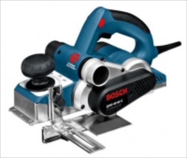Bosch GHO 40-82 C Professional Elektro Slīpmašīna