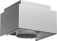 Siemens CleanAir LZ57000 Tvaika nosūcējs