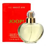 Joop All about Eve 40ml Smaržas sievietēm