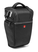 Bag Manfrotto Advanced Holster L (MB MA-H-L) soma foto, video aksesuāriem