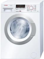 Washing machine Bosch WLG2026FPL Veļas mašīna