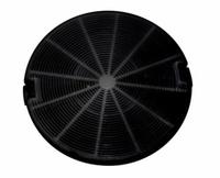 FABER Charcoal filter F3 KIT 2 C.F. D155 H16 FABER Tvaika nosūcējs