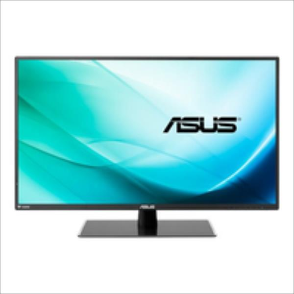 ASUS VA32AQ, DVI,HDMI, DP, IPS, WQHD, Spk monitors