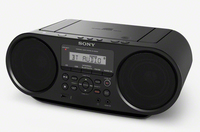 Sony ZS-RS60BT mūzikas centrs