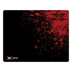 VAKOSS Gaming Mouse Pad X-D649  /3440 x 354 x 3 mm/ peles paliknis