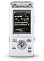Olympus Dyktafon DM-7 diktafons