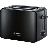 Bosch TAT6A113 | black Tosteris