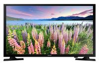 Samsung UE40J5250SSXZG Smart-TV (EEK: A+) LED Televizors