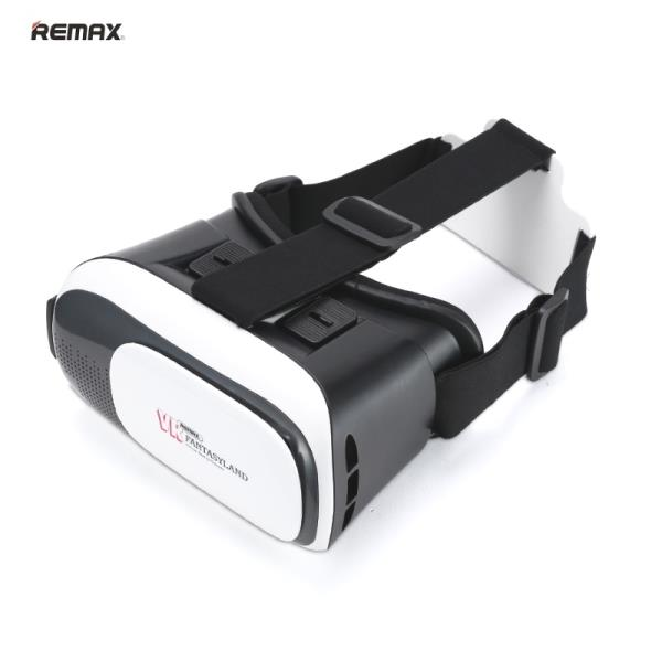 Remax RT-V01 3D Univers las 4.5-6
