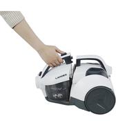 Bagless Vacuum cleaner Hoover LA71_LA10011 Putekļu sūcējs