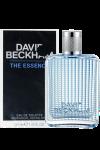 David Beckham The Essence 30ml Vīriešu Smaržas