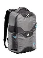 Cullmann XCU Outdoor DayPack 400+ - Grey soma foto, video aksesuāriem