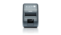 Brother P-touch RJ-3050 Etikettendrucker uzlīmju printeris