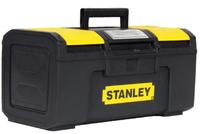 Stanley Basic 19
