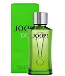Joop Go 50ml Vīriešu Smaržas