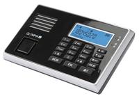 Olympia System alarmowy Protect 9030 (5903)