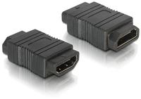 Delock  HDMI Adapter
