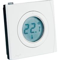 Temperatur Sensor Schwaiger Danfoss